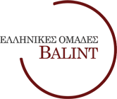 balint-logo-final-web