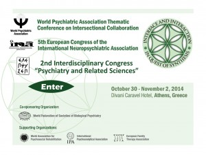 www_psych-relatedsciences_org