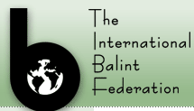 balint international