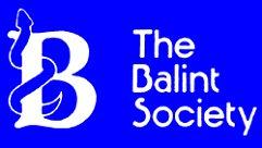 balint society